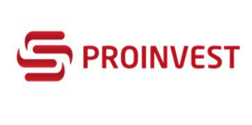 Locuri de munca la Proinvest