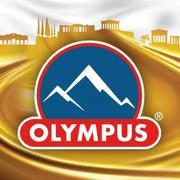 Stellenangebote, Stellen bei Fabrica de Lapte Brasov SA