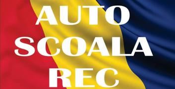 Stellenangebote, Stellen bei AUTO REC PREST SRL