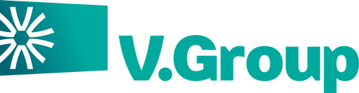 Job offers, jobs at V.Group plc