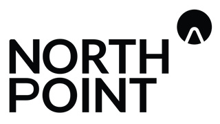 Job offers, jobs at North Point Development