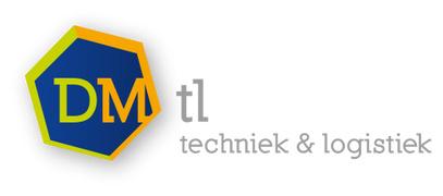 Job offers, jobs at DMtl BV