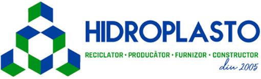 Locuri de munca la HIDROPLASTO