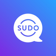 Job offers, jobs at Sudo