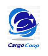 Stellenangebote, Stellen bei LOGISTIC CARGO COOP