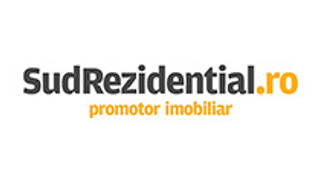 Job offers, jobs at SudRezidential Real Estate SRL
