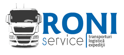 Job offers, jobs at RONI SERVICE