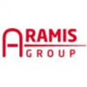Locuri de munca la ARAMIS