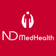 Job offers, jobs at ND MEDHEALTH SRL