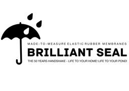 Stellenangebote, Stellen bei Brilliant Seal Lifelong Waterproofing Systems LTD