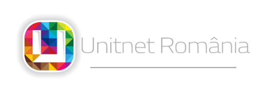 Locuri de munca la UNITNET HOLDINGS SRL