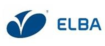 Locuri de munca la VARROC-ELBA ELECTRONICS S.R.L.