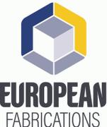Job offers, jobs at SC EUROPEAN FABRICATIONS SRL