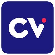 Job offers, jobs at cv30