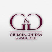 Locuri de munca la SCA Giurgea, Ghidra & Asociatii