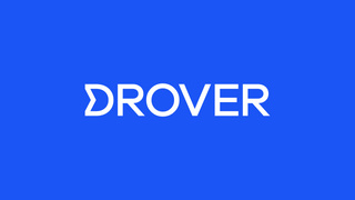 Job offers, jobs at Drover Ltd