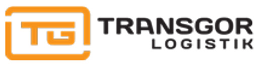 Locuri de munca la TRANSGOR LOGISTIK