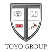Locuri de munca la Toyo Group