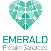 Job offers, jobs at EMERALD