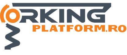 Job offers, jobs at Working Platform Wp