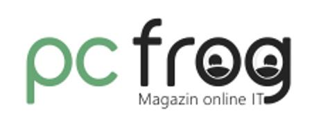 Locuri de munca la PcFrog.ro