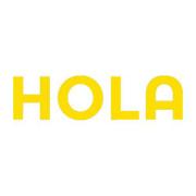 Job offers, jobs at Hola Design & Production SRL