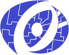 Locuri de munca la Osobi ERP Management Software SRL