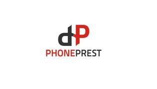 Stellenangebote, Stellen bei PHONEPREST SRL