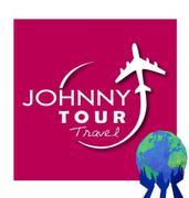 Stellenangebote, Stellen bei JOHNNY TOUR