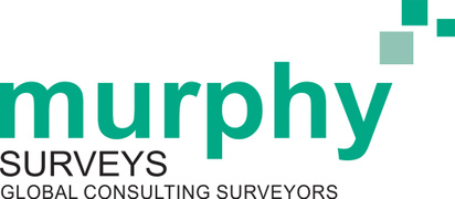 Job offers, jobs at Murphy Surveys Ltd.