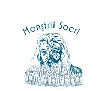 Locuri de munca la Asociatia Monstrii Sacri