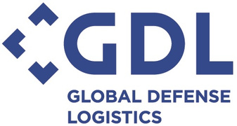 Stellenangebote, Stellen bei SC GLOBAL DEFENSE LOGISTICS SRL