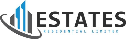Stellenangebote, Stellen bei Estates Residential Ltd