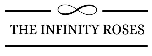 Locuri de munca la The Infinity Roses SRL