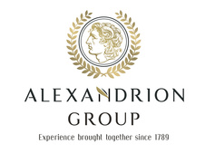 Job offers, jobs at Alexandrion Grup Romania