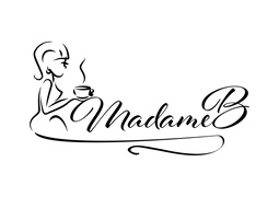 Job offers, jobs at Madame B - Tea & Pancake House