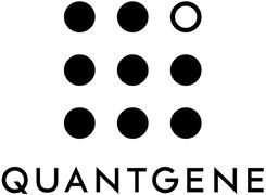 Job offers, jobs at Quantgene