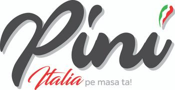 Stellenangebote, Stellen bei Pini Distribution Alimentari SRL