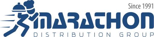 Job offers, jobs at Marathon Distribution Group SRL