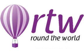 Locuri de munca la RTW Travel