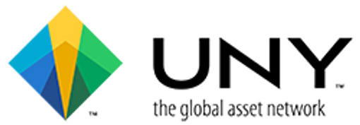 Job offers, jobs at The UNY Network