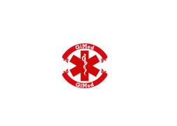 Job offers, jobs at GIMED SRL