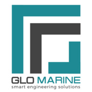 Job offers, jobs at GLO-MARINE SRL-D