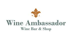 Állásajánlatok, állások WINE AMBASSADOR SRL