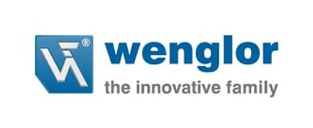 Locuri de munca la WENGLOR ELECTRONIC INNOVATION LITO SCS
