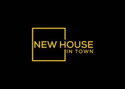 Locuri de munca la New House In Town Srl