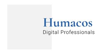 Job offers, jobs at Humacos