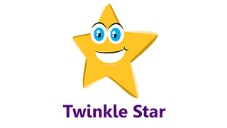 Job offers, jobs at Twinkle Star