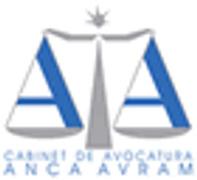 Job offers, jobs at Cabinet de avocat Anca Avram