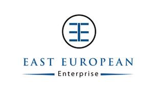 Locuri de munca la East European Enterprise SRL